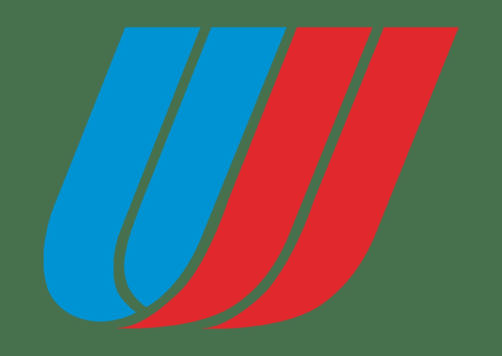 شركة المتحدة كلين لخدمات التنظيف